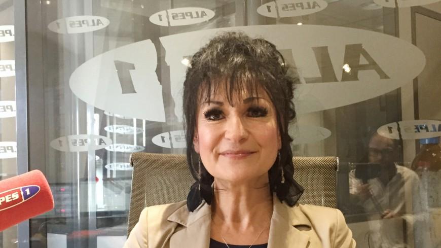 Alpes de Haute-Provence : « il manque au maire de Digne la volonté de se battre pour ramener des moyens à la ville »