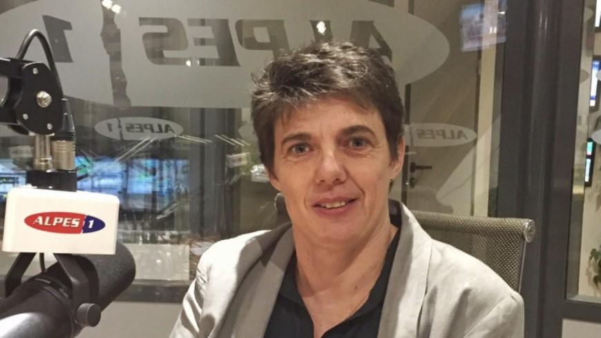 Hautes-Alpes : l'opposition quitte le conseil municipal de Gap