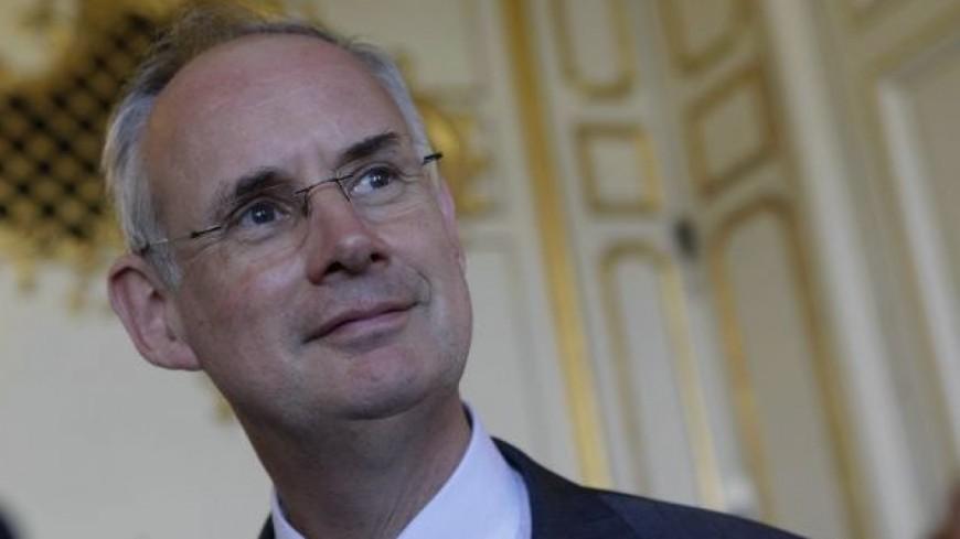 Région PACA : Stéphane Bouillon préfet de la région PACA, nommé nouveau préfet du Rhône