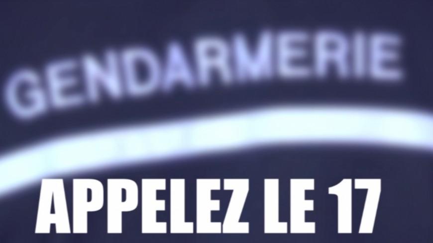 Hautes-Alpes : appel à témoins suite à un adolescent renversé