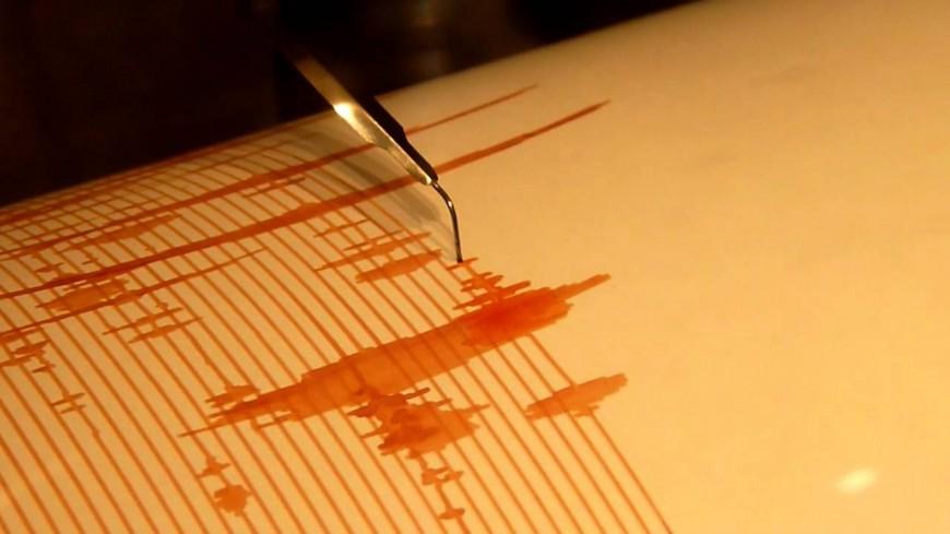 Alpes du Sud : deux tremblements de terre cette nuit