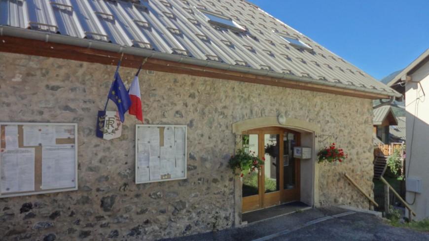 Alpes de Haute Provence : Méolans-Revel félicitée par la Cour des Comptes