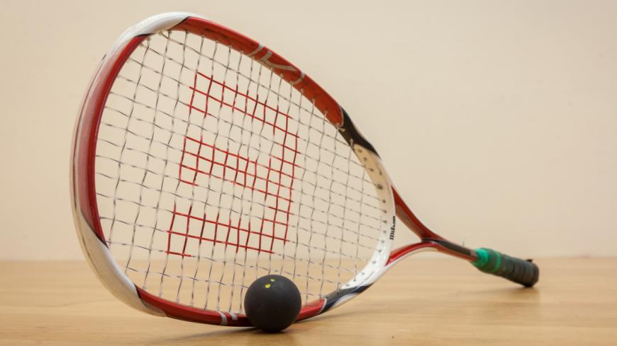 Alpes de Haute-Provence : 6e tournoi international professionnel de squash à Château-Arnoux