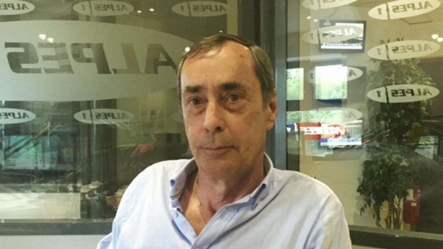 Alpes de Haute-Provence : Législatives, à peine lancé dans sa campagne, M.Vittenet renonce