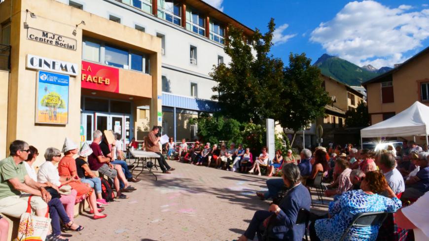 Hautes-Alpes : la MJC en danger par des subventions trop tardives