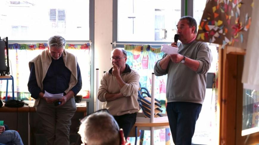 Hautes-Alpes : la MJC du Briançonnais en redressement judiciaire