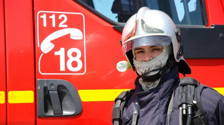 Hautes-Alpes : un appartement évacué rue Alphonse Daudet à Gap
