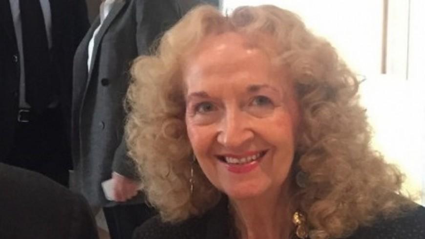 Hautes-Alpes : Les Républicains, Monique Para reconduite au poste de secrétaire départementale