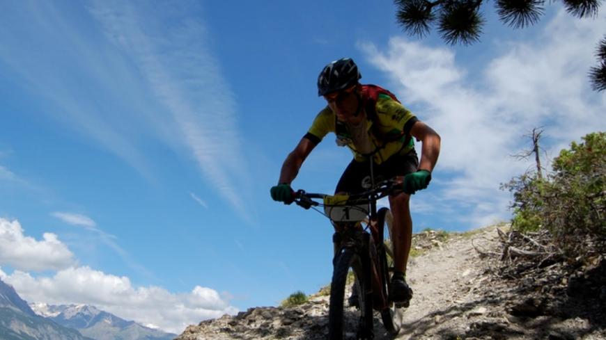 Hautes-Alpes : 10ème édition du Raid Vauban le 10 juin