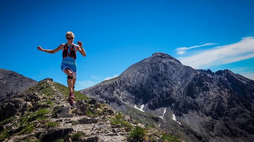 Hautes-Alpes : ouverture ce vendredi des inscriptions pour le championnat de France de Trail à Montgenèvre