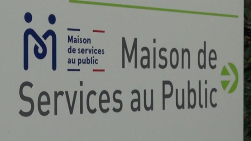 Hautes-Alpes : une Maison de Service Au Public dès janvier 2019 à la Bâtie-Neuve