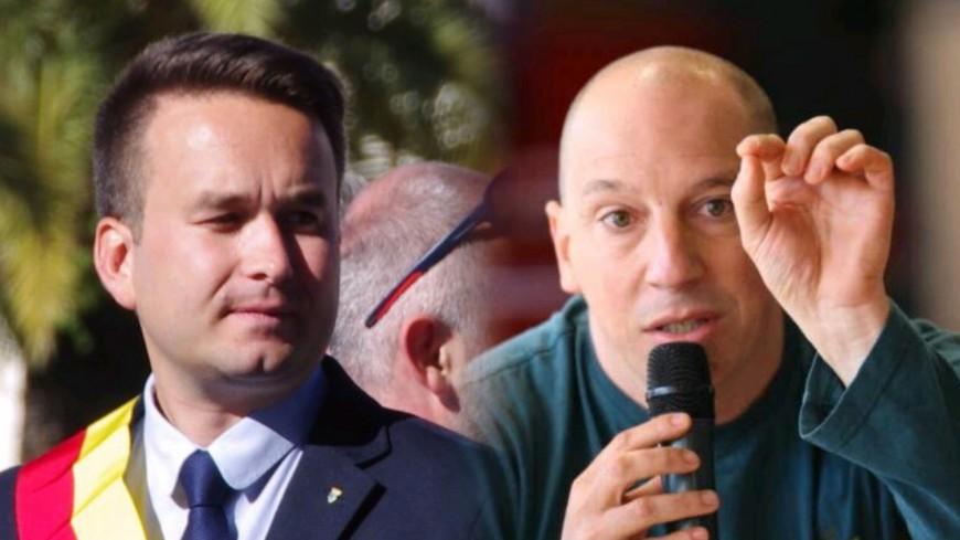Hautes-Alpes : « appels au meurtre et au viol, insultes racistes, voilà la France du Front National »