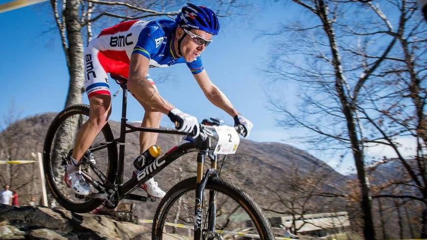 Hautes-Alpes : les championnats de France de VTT à Montgnenèvre approchent !