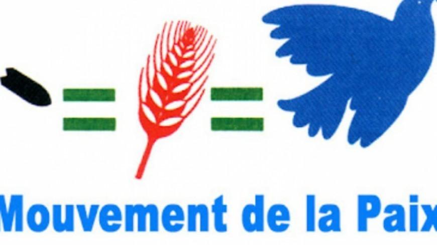 Hautes-Alpes : le Mouvement de la Paix veut interdire un camp de jeunes nationalistes à Salérans