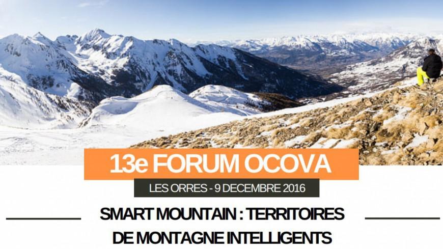 Alpes du Sud : plusieurs événements importants ce vendredi