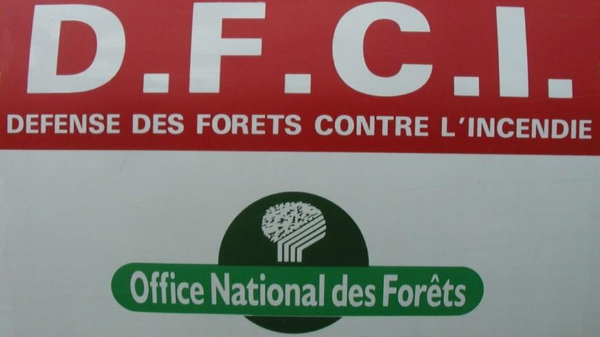 Alpes de Haute-Provence : risque