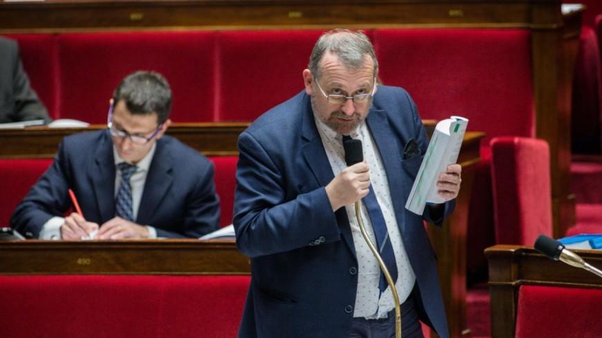 CSG : Edouard Philippe annonce un geste pour 300.000 retraités