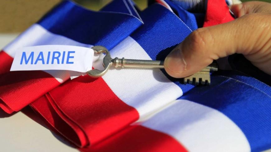 Alpes du Sud : opération « mairie ouverte », les maires ruraux appellent à recevoir les réclamations des Français
