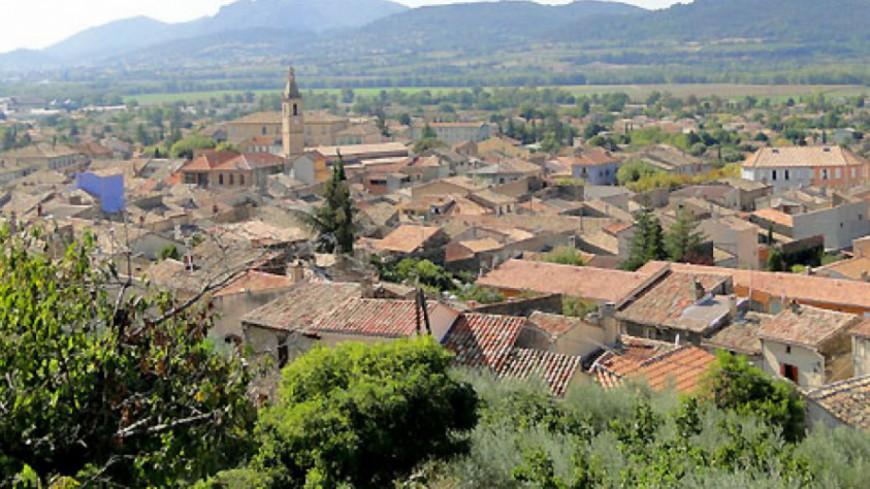 Alpes de Haute-Provence : « il faut combler un déficit de 450 logements sociaux », à Oraison selon M. Vittenet