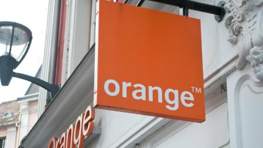 Hautes-Alpes : départ de la boutique Orange du centre-ville de Gap, le maire s'élève contre cette décision