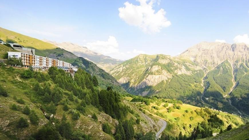 Hautes-Alpes : Orcières, un label pour accélérer la rénovation des hébergements touristiques