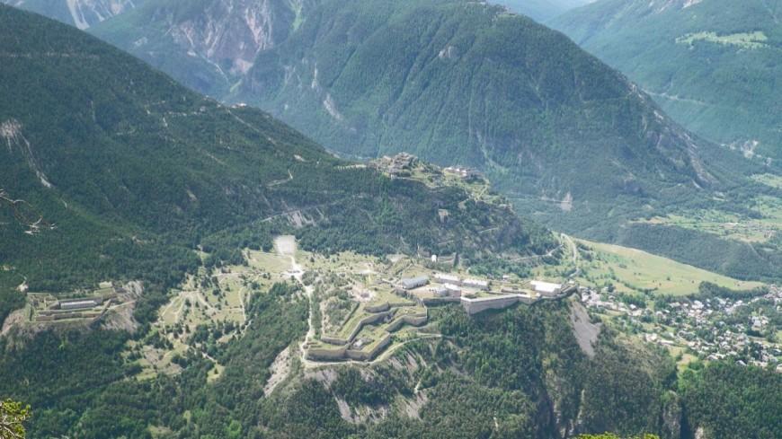 Alpes du Sud : plusieurs rendez-vous à suivre