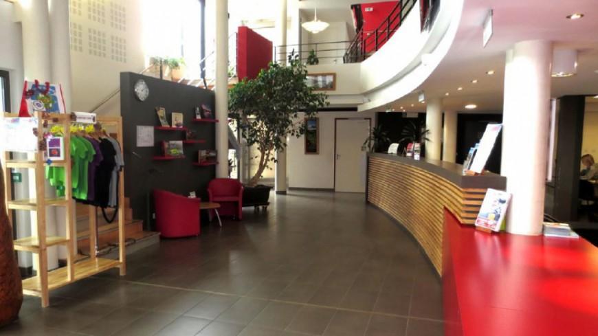 Hautes-Alpes : l'Office de Tourisme d'Orcières obtient le classement en catégorie 1