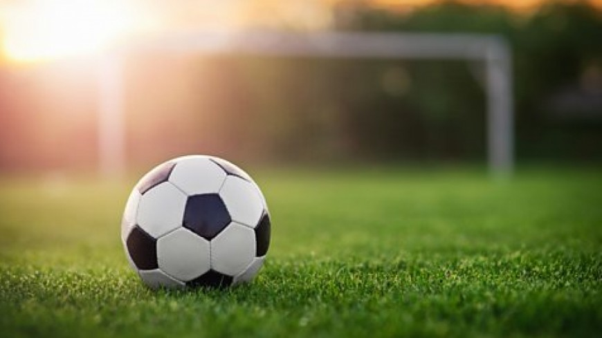 Alpes du Sud : les résultats de football du week-end