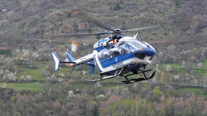 Alpes de Haute-Provence : en marche commando, deux militaires font des malaises