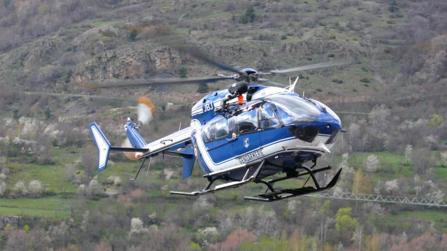 Hautes-Alpes : quatre alpinistes dévissent à Vallouise, deux blessés légers