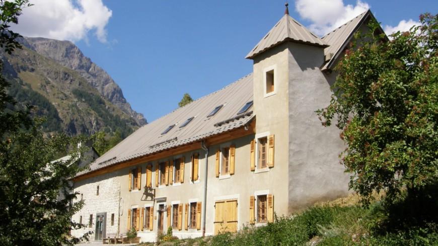 Alpes du Sud : les événements et rendez-vous du jour