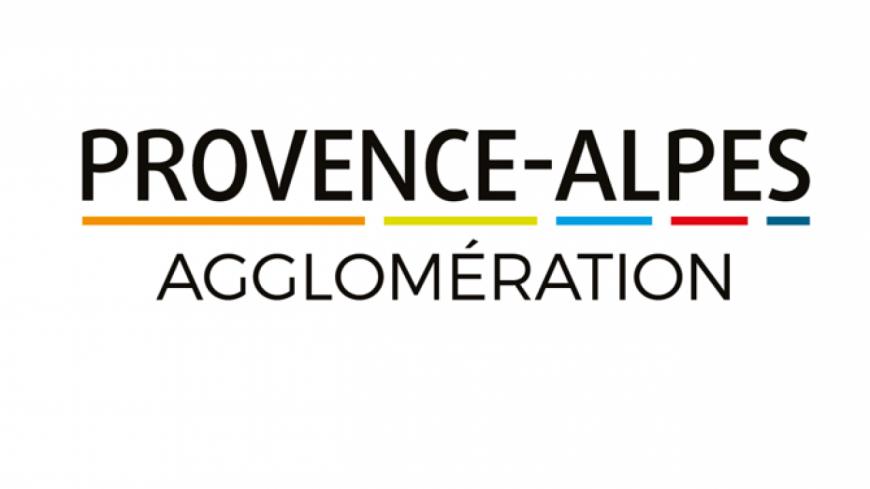 Alpes de Haute-Provence : une fiscalité lissée sur 12 ans à Provence Alpes Agglomération