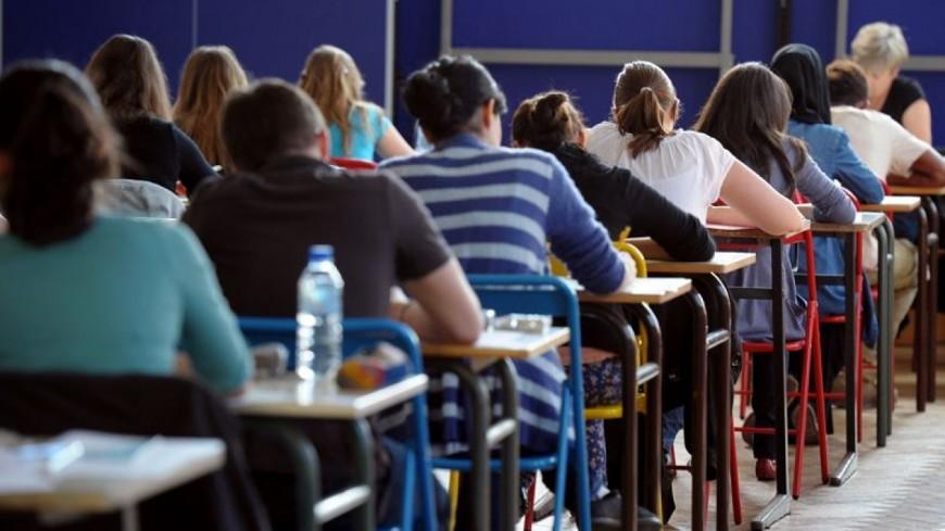 Alpes du Sud : quel lycée est le plus à même de faire progresser ses élèves ?