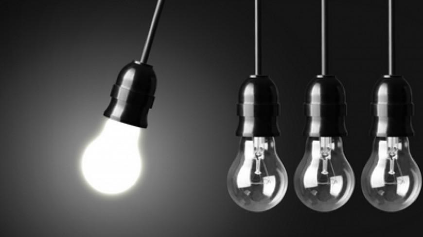 Hautes-Alpes : panne électrique chez 2.500 clients Enedis sur Chorges, La Bâtie-Neuve et Saint-Bonnet-en-Champsaur