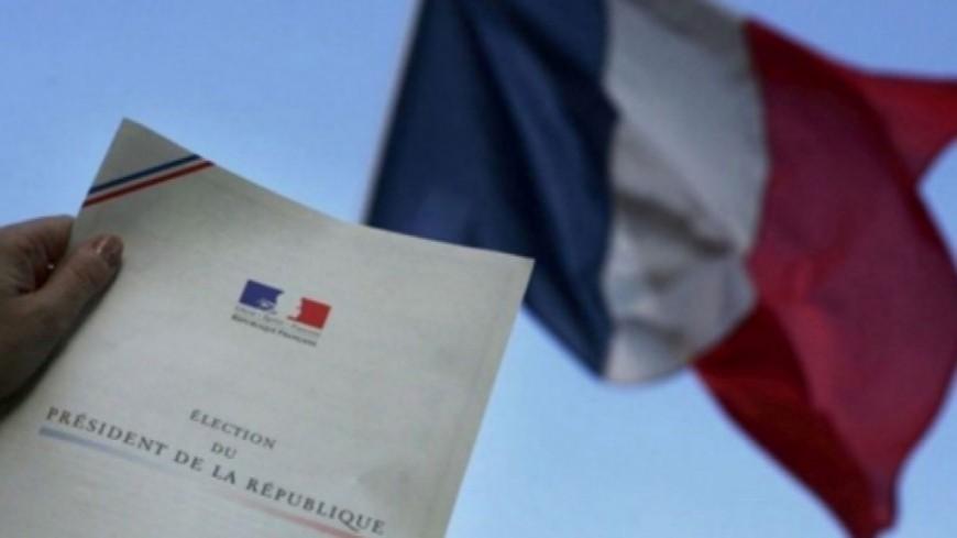 Alpes du Sud : Présidentielle, 11 candidats ont obtenu leurs 500 parrainages. Quels candidats vos élus ont choisi ?