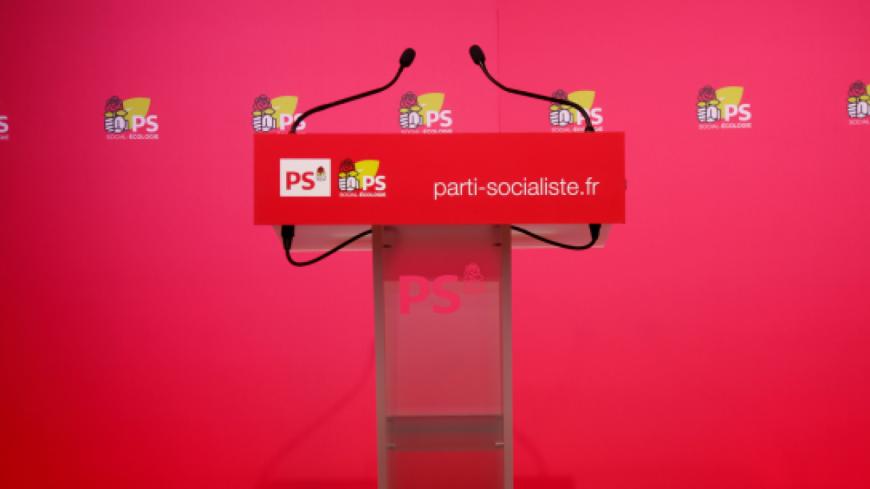 Alpes de Haute-Provence : présidentielle, si le FN l'emporte, le département reste à gauche, mais offre un soufflet au PS