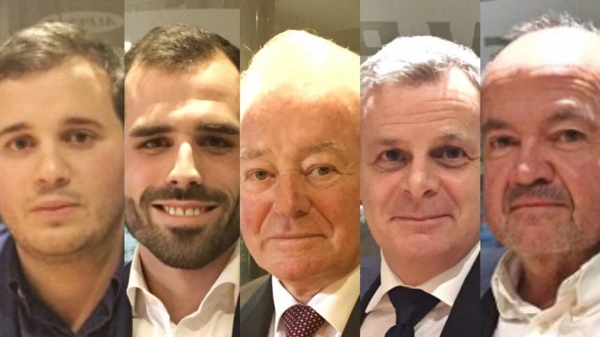 Alpes de Haute-Provence : Second tour de la Présidentielle. Pas de front républicain pour les élus LR