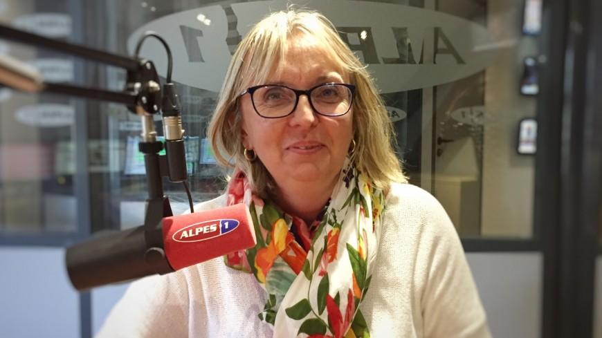 Hautes-Alpes : P. Boyer demande une « réponse ferme » contre une députée LREM ayant tenu des propos anti-PMA