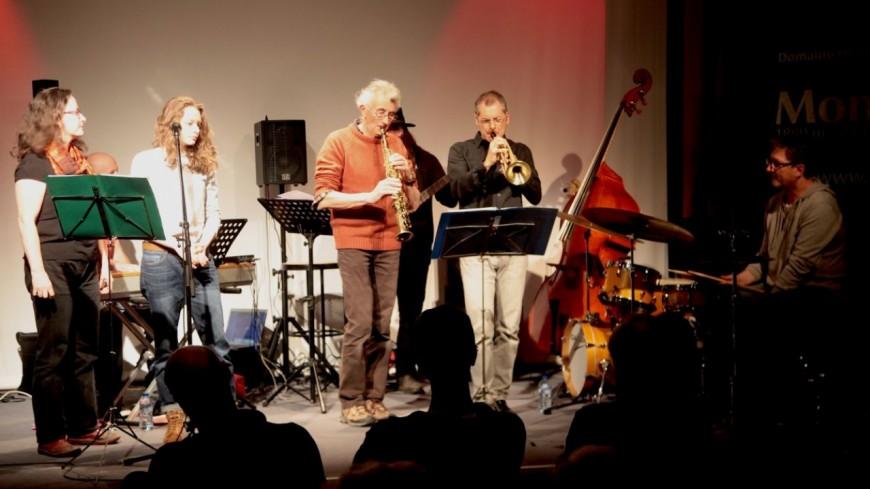 Hautes-Alpes : les talents locaux du jazz en concert