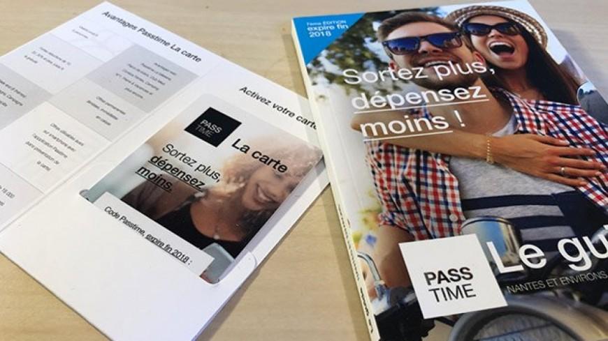 Hautes-Alpes : portrait de femmes, réussir en tant que chef d'entreprise