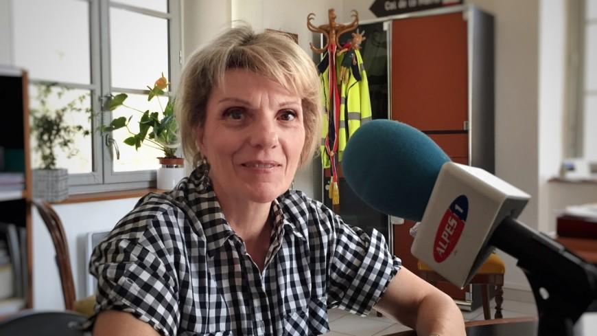 Alpes de Haute-Provence : « nous avons notre plan d'action pour le cœur de ville de Digne » P.Granet