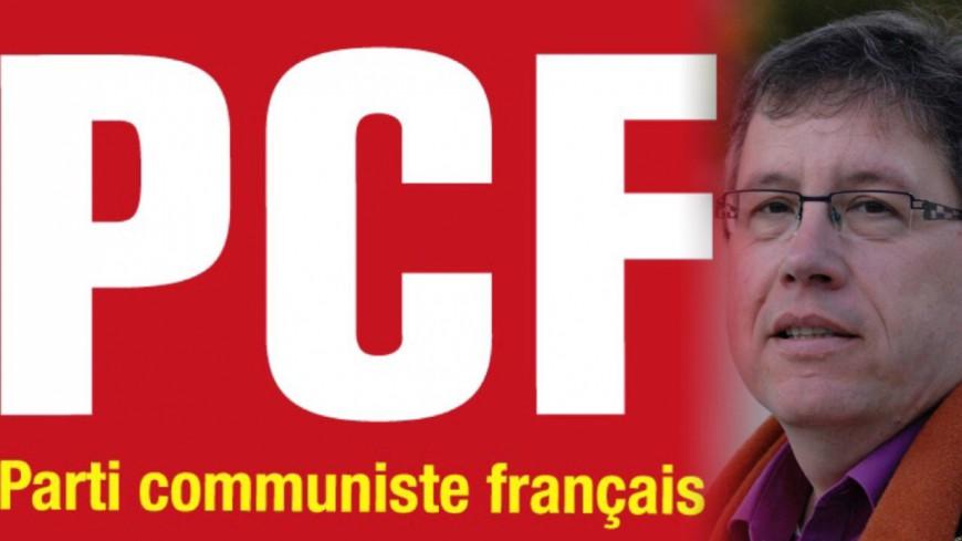 Hautes-Alpes : PCF, un nouveau bureau à la reconquête des électeurs pour « renverser la table »