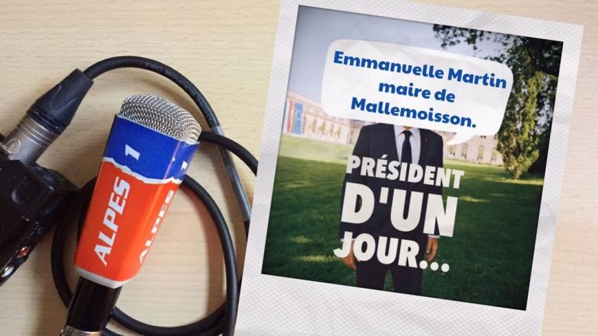 Alpes de Haute-Provence : des actes pour moraliser la vie politique