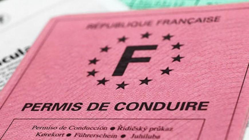 Hautes-Alpes : L'Argentière la Bessée, la commune aide au permis en échange d'une action bénévole