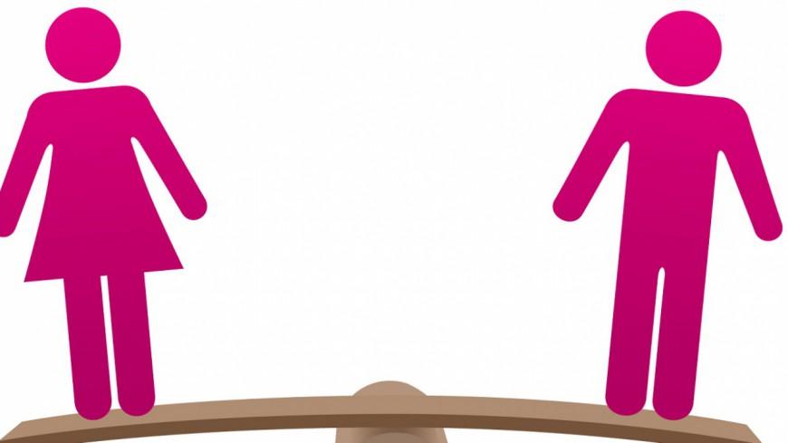 Alpes du Sud : quand les femmes font tomber les préjugés