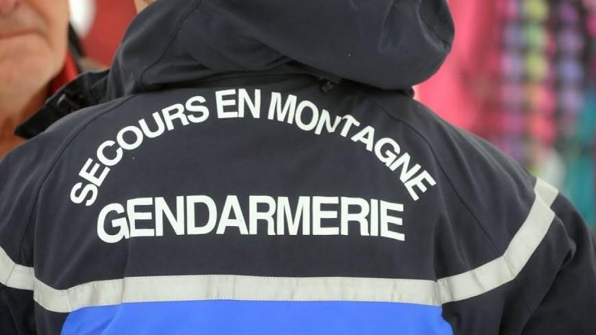 Alpes de Haute-Provence : « ne pas laisser les enfants évoluer seuls en montagne », c'est le message du PGHM de Jausiers