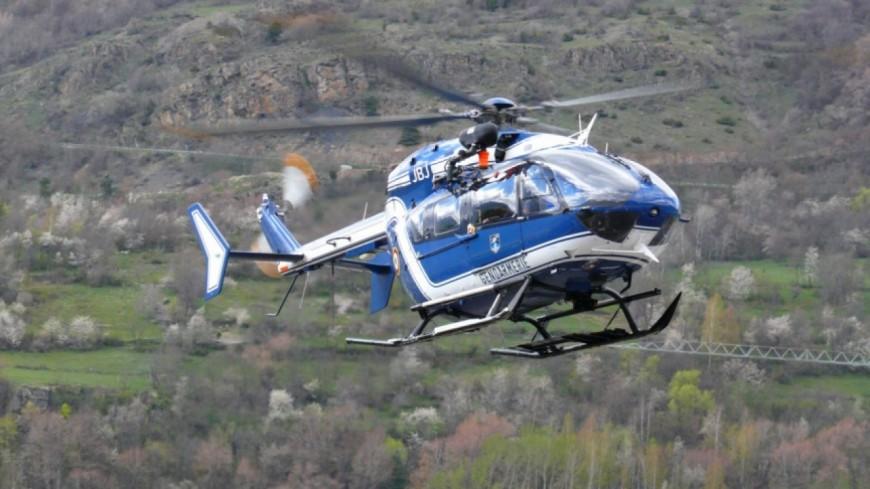 Alpes de Haute-Provence : accident mortel de parapente dans l'Ubaye