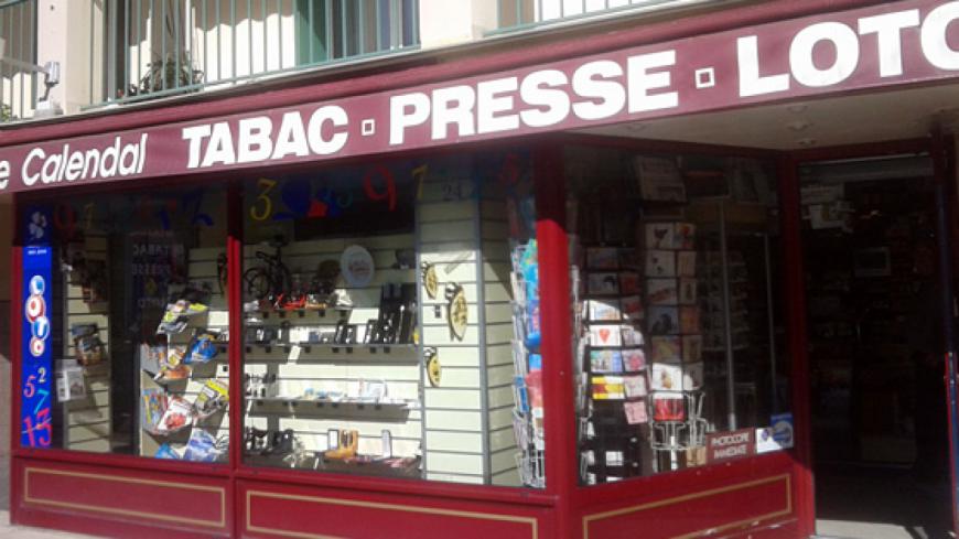 Alpes de Haute-Provence : un appel à témoin lancé par la gendarmerie après un braquage à Sisteron
