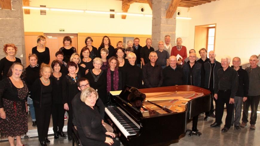 Hautes-Alpes : Panacélia, quand une grande pianiste joue du Mozart en braille