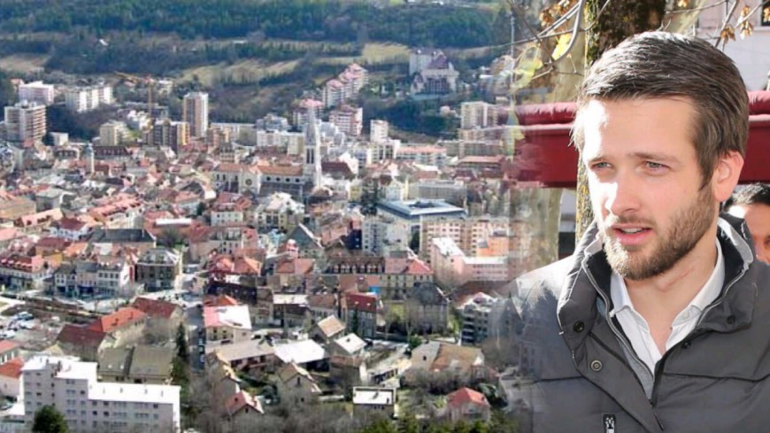 Hautes-Alpes : PLU de la ville de Gap, « le maire travaille seul dans son bureau, dans l'opacité »